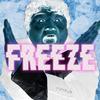 【低評価の嵐】FREEZEが面白くない理由【Amazonプライム】