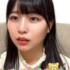 小島愛子(STU48 2期研究生)SHOWROOM配信まとめ 2020年10月18日(日) 【岸壁ライブありがとうございます&目標達成できた】配信