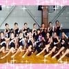 アルファ新体操クラブ、レインボー体操クラブ