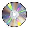 CDとブロッコリー