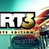 HumbleBundleでDiRT 3 Complete Edition  が無料配布中