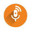 Google Homeで日本のラジオを聴く方法