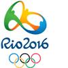 リオオリンピック2016 × 前半戦も終わりに × メダルラッシュと予選落ちと予選突破