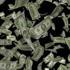 政府がお金を上手にばらまく方法【経済の話】