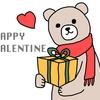【バレンタイン】チョコ以外のプレゼントに!おしゃれなメンズギフト雑貨のおすすめ17点