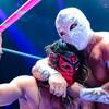 【CMLL】バンディードとボラドールジュニアのタイトル戦が再決定