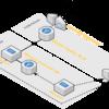OpenShift 4.1を自分でインフラを構築してインストールする(AWS / UPI)