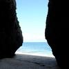 二度目の子連れ沖縄旅行 (6):満天の星空、備瀬のワルミ、そして那覇へ