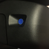 【320i M Sport(F30)】2年目点検受けてきた&自動防眩ミラーを機能させる