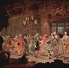 華やかな夜会に響く、悪魔的な音楽。アマデウスの光と影(14)モーツァルト『セレナード 第12番 ハ短調 K.388〝ナハトムジーク〟』