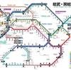 【房総半島】千葉県に15年間住んでいた僕が、県内のJR路線で打線組んでみた