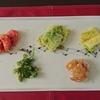 [続報]生きているうちに、「セロリの天ぷら」「レタスの天ぷら」も食べてほしいというお知らせ