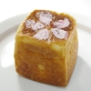 弘明寺のパン屋「よもぱん」