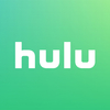 Huluが持つ「強み」をAmazonプライムと徹底比較。実はHuluもスゴイ!!