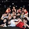 【ライブメモ】2018年 4月21日 (土)アップアップガールズ(2)新宿BLAZE単独ライブ 参戦