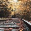 続・明治鉄道物語 ―鉄路を支えた木について―