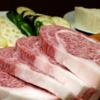 牛肉の少し恐ろしい話 ビタミンコントロールは現代の魔術