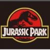 映画【ジュラシックパーク】最凶の恐竜映画の名言を3つレビューしてみたよ!ベストワードレビュー!