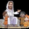 【マンガ聖書】わかりやすいと評判の人気作品5選!