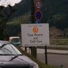 シフォンケーキとか 【アジアン雑貨&CAFE Casa Oriente】