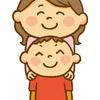 【考察】20センチュリーウーマンをみて「ひとり親」への人的支援を考える