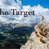 【投資戦略】2018年の投資戦略を決めよう