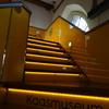 オランダ「オランダチーズ博物館」の思ひで…
