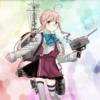 【艦これ2期】主力オブ主力、抜猫開始!