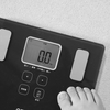 『体重計に毎日乗ったほうが痩せるのか!?』問題。