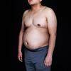 冷え、肥満、むくみ、肌荒れ、便秘、整理不順など嫌な単語を並べてみた【病気・症状編:骨盤】