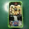 【製作】幻のグリーンボックス、TS808を作る