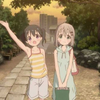 アニメ「ヤマノススメ」新作OVAの発売が決定! テレビシリーズ第3期は2018年からスタート