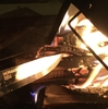コンパクト焚火台の薪割りおすすめアイテム6選!適した薪の種類とは?