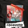 【セトリ&ライブレポ】米津玄師 2017 TOUR Fogbound 広島公演