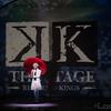 舞台『K -RETURN OF KINGS-』 Lasp舞台写真マガジン初の2.5次元!