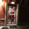 白トリュフ祭りのアルバ【Osteria della ARCO】で夕食♪