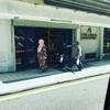 擦過者の視線:マレーシア見聞記