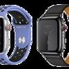 watchOS 6.1.1 正式リリース!!