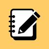 ブログの教科書はnote.が手軽