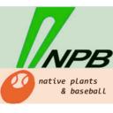 NPB  native plants & baseball ...