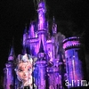 ヴェリィの曲にのって♪フローズン・フォーエバー!Disney冬のプロジェクションマッピング~2017年 3月 Disney旅行記【54】Disney時事ネタ通信:Celebrate! Tokyo Disneyland