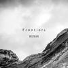 Frontiers / DEZOLVE (2020 96/24)