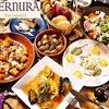 【オススメ5店】河原町・木屋町(京都)にあるスペインバルが人気のお店