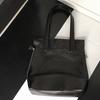 aniary(アニアリ)アンティークレザートートバッグを購入レビュー!