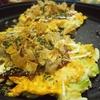 おから豆腐お好み焼きダイエットレシピ