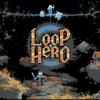 ループヒーロー-中毒性鬼高い放置系ストラテジー