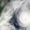 超大型の台風か・・・台風で仕事が休みになるのは理想