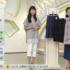 【3回目】テレビショッピングにゲスト出演!