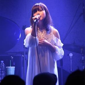武藤彩未復活ライブに行ってきた