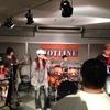 【HOTLINE2014奈良店ブログVol.11】奈良店8/10大会レポート!!